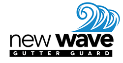 New Wave Gutter Protection